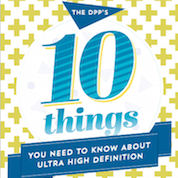 10things-uhd-optimised_178x178