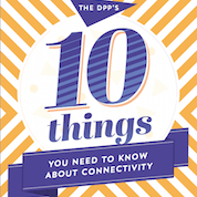 10_things_connectivity_optimised_178x178