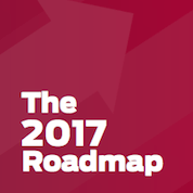 2017roadmap_optimised_178x178