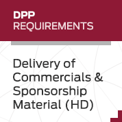 dppr_commercials_sponsorship_hd_178x178