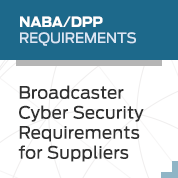naba_dpp_cyber_security_requirements_178x178