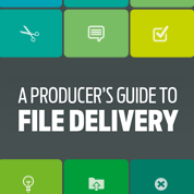 producers_guide_optimised_178x178