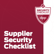 supplier_security_checklist_optimised_178x178