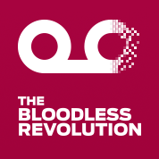 the_bloodless_revolution_optimised_178x178