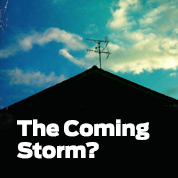 the_coming_storm_optimised_178x178