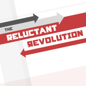 the_reluctant_revolution_optimised_178x178