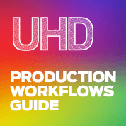uhd_production_workflow_optimised_178x178